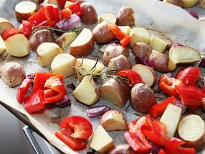 05-17-13-Mediterranean-Roasted-Potato-Salad-4