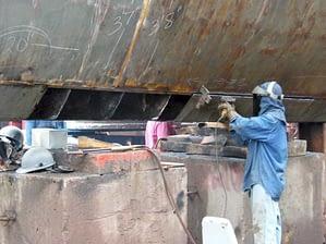 12.30.14-Dry-Dock-4