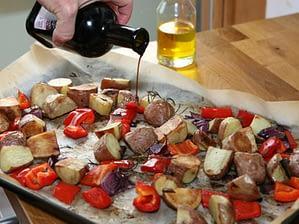 05-17-13-Mediterranean-Roasted-Potato-Salad-5