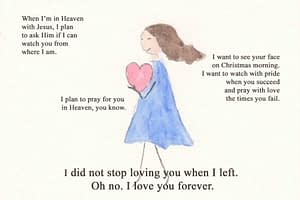 16heaven ebook love you