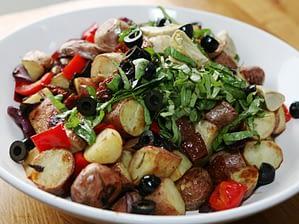 05-17-13-Mediterranean-Roasted-Potato-Salad-7
