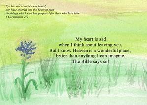 08heaven ebook heart is sad