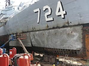 12.30.14-Dry-Dock-3