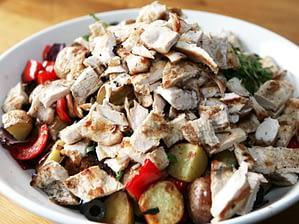 05-17-13-Mediterranean-Roasted-Potato-Salad-10