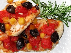 06-28-13-Chicken-Baked-with-Chickpeas-3