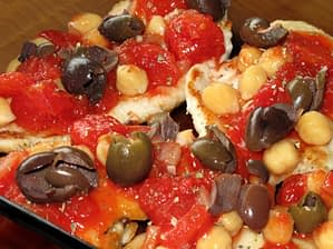 06-28-13-Chicken-Baked-with-Chickpeas-2